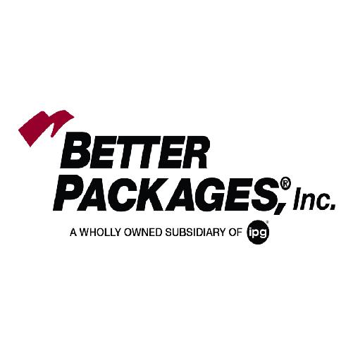 packline logo 2021-06