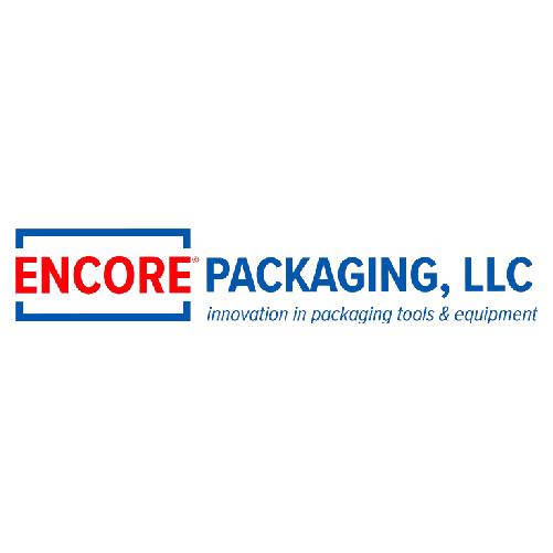 packline logo 2021-10