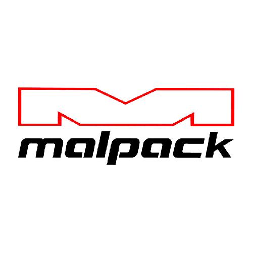 packline logo 2021-17