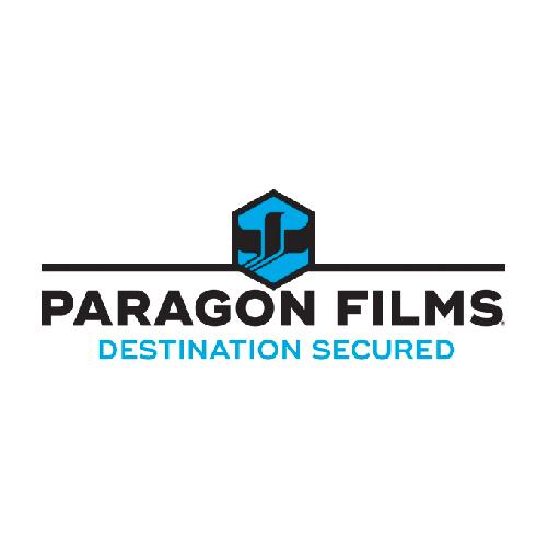 packline logo 2021-19