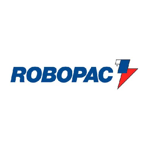 packline logo 2021-21