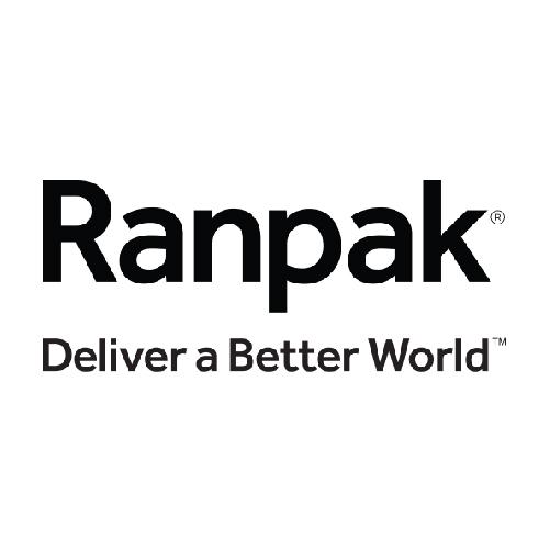 packline logo 2021-22