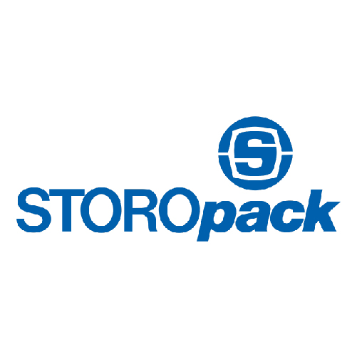 packline logo 2021-27