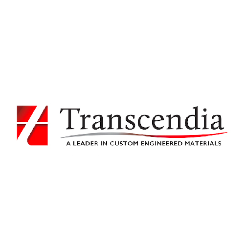 packline logo 2021-30