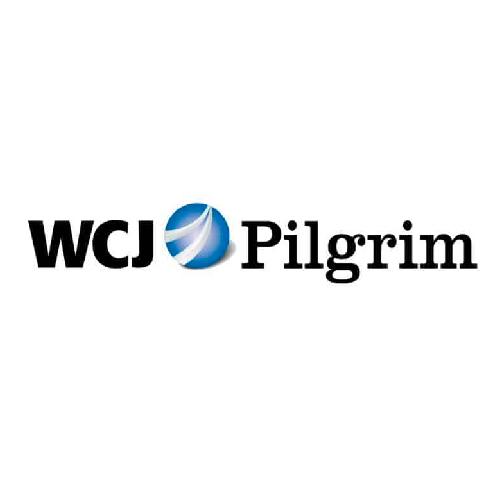 packline logo 2021-33