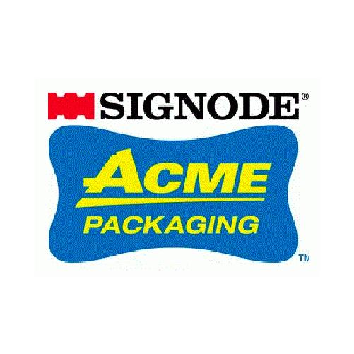 packline logo 2021-37